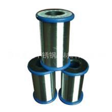 304HC不锈钢螺丝线 0.2不锈钢线材价格 不锈钢304电解线批发