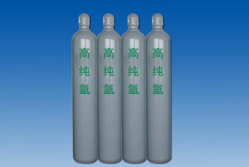 洛阳市氩气厂家 河南郑州市氩气生产厂家 高纯气体供应商