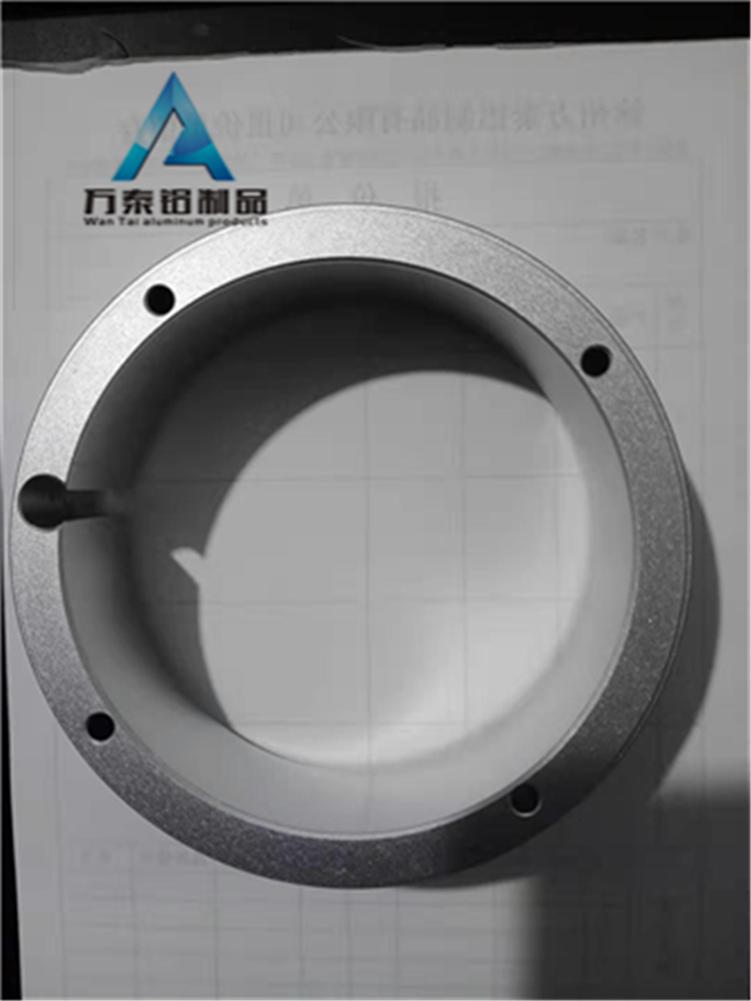 铝钣金件定制加工
