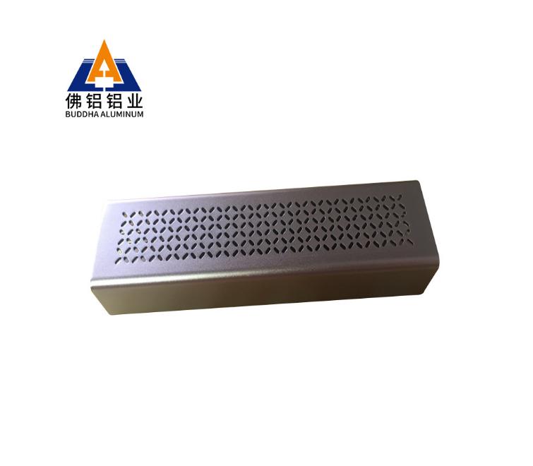 专业承接冲压件加工厂家电话,铝合金型材金属铝外壳CNC铝板厂家直销。佛山冲压件加工定做电话