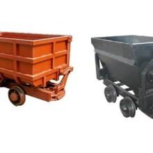 山东矿车设备生产厂家操作规程详解图片