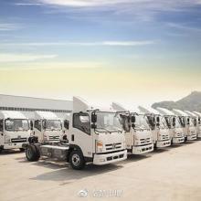 深圳物流公司 专线运输 整车零担 货物运输 工厂搬迁 深圳至南宁货物运输