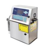 深圳小字符喷码机哪家好哪家便宜-塑胶件上打印文字的设备打标机