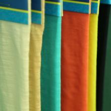 服裝棉面料定制-廠家-批發-報價圖片