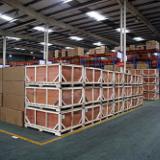 重庆到深圳大件运输  整车零担  大型机械设备 物流专线 货物运输