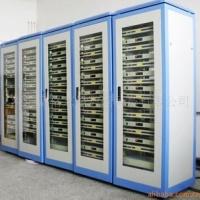 黄山市酒店数字电视系统安装定制厂家