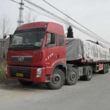 东营至武汉整车运输 长途搬家 回程车调运 集装箱托运  东营到武汉大件设备运输图片