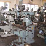 惠州工厂物资回收回收商报价   惠州专业工厂回收回收服务电话