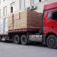 山东到上海整车运输  邹城至上海直达专线  冷藏品运输  济宁物流公司