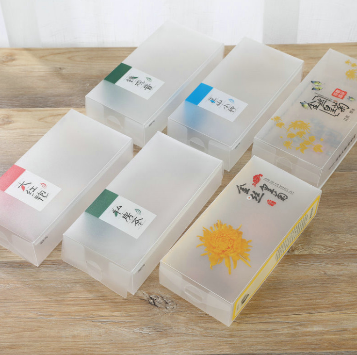 pvc食品包装盒报价_批发_供应商_生产厂家_哪家好 _厂家直销