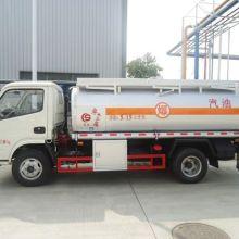 山东加油车厂家-全国供应-直销批发批发