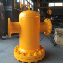 燃氣天然氣過濾器型號齊全方便成本低批發