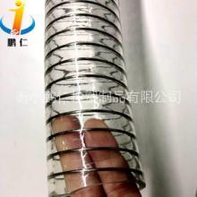 pu食品级固体输送软管工厂商   pu食品级固体输送软管工厂生产  pu食品级固体输送软管工厂价格批发