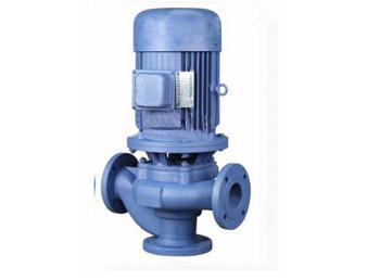 管道污水泵报价表  管道污水泵供应商上海管道污水泵