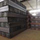 交通护拦板 护栏板厂家直销 河北交通设施厂家