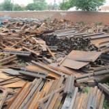 广州废品回收公司,废铜,废铁,废铝,废电缆,废模具,废塑胶高价收购
