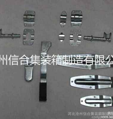 集装箱锁具图片/集装箱锁具样板图 (4)