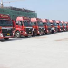 无锡到合肥整车零担  轿车拖运 冷藏品运输公司  无锡至合肥大件运输