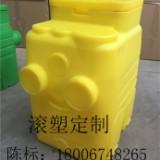 浙江厂家直销污水桶价格 批发商报价