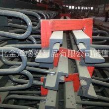 Z型伸缩缝 沈阳伸缩缝装置变形缝 伸缩缝的作用图片