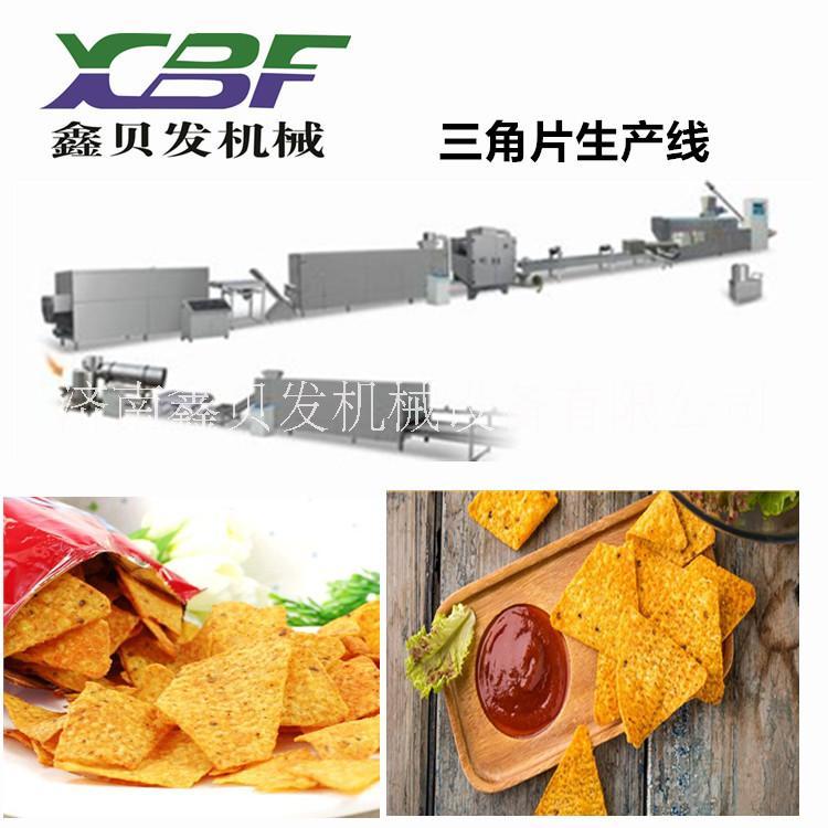 麦烧设备 麦烧生产线 麦烧加工设备 水果味麦烧生产线 麦烧生产设备 麦烧机械怎么样