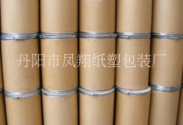 纸桶标准销售