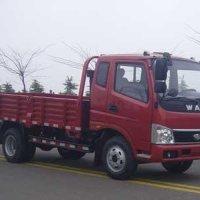 合肥至银川整车零担  安徽大件运输物流公司  合肥到银川货运公司