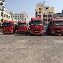 苏州至杭州物流专线 苏州至杭州大件运输  苏州整车零担批发