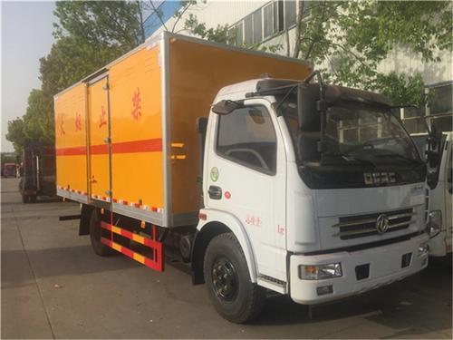 重庆至中山程车运输  工程大件运输公司  重庆到中山整车物流