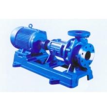山东KT系列空调泵厂家,KT系列空调泵型号|价格-[淄博正济泵业制造有限公司]批发