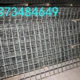 嘉兴电焊网片钢筋网片地暖网片建筑网片