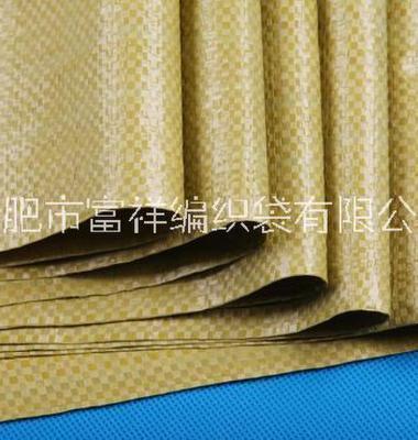 编织袋供应商图片/编织袋供应商样板图 (3)