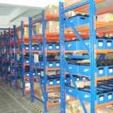 哈密至乌鲁木齐整车零担 小轿车托运 接全国落地配送仓储中转 哈密到乌鲁木齐运输公司