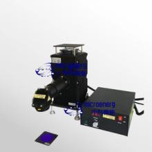 汞灯光源_汞灯光源500W_汞灯光源CME-M500_科研级实验室光源_中科微能