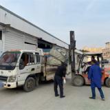 上饶至上海整车运输 上饶至上海货物运输 上饶至上海物流公司