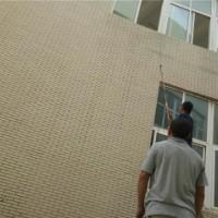 广东防水补漏,地下室堵漏高压注浆,防潮。卫生间漏水不敲砖维修,屋顶防水补漏。内外墙防水补漏