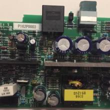 厂家直销1769-SDN模块 AB模块图片