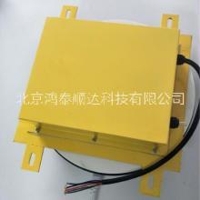 KZY-C电缆浮球液位开关产品质量合格证|实物图片|询价电话批发