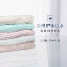 保暖內衣褲批發生產嬰兒服飾 新生兒服裝  童裝的廠家批發