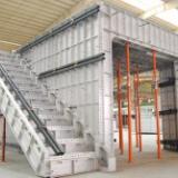 建筑领域市场热门产品-铝模板 铝模 建筑铝模板