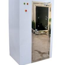 供应货淋室,QS认证风淋室风淋室|货淋室|风淋通道|货淋通道|洁净工作台|批发