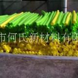 东莞珍珠棉棒厂家、批发、报价