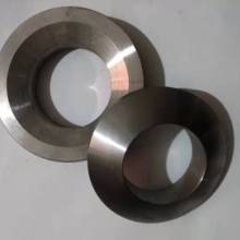 钢厂专用球面垫厂家专业制造 m24 锥面垫圈 凹凸组合垫片 球面垫 现货可定 钢厂球面垫厂家