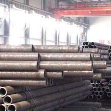 济南无缝圆管厚壁管压力管道无缝钢管厂无缝管规格型号价格大全无缝管理论重量表