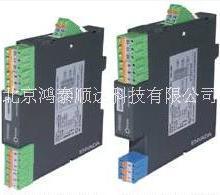 PHD-11DF-27检测端安全栅继电器触点输出接近开关输入优选北京鸿泰顺达科技图片