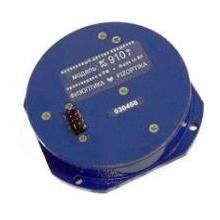 BRONKHORST传感器厂家-价格-供应商图片