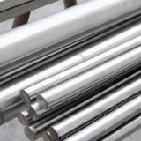 钛合金钛管定制@生产厂家@供应商  宝鸡航远新金属材料有限公司 广东钛合金钛管定制