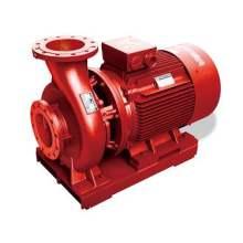 消防泵供应价格-批发-厂家直销批发