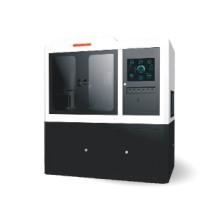 光学分选筛选仪器 视觉外观缺陷尺寸测量检测设备 光学分选筛选仪器光学分选筛选仪器图片