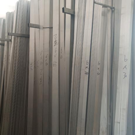 铝棒实心圆柱 铝合金棒价格 铝型材合金供应